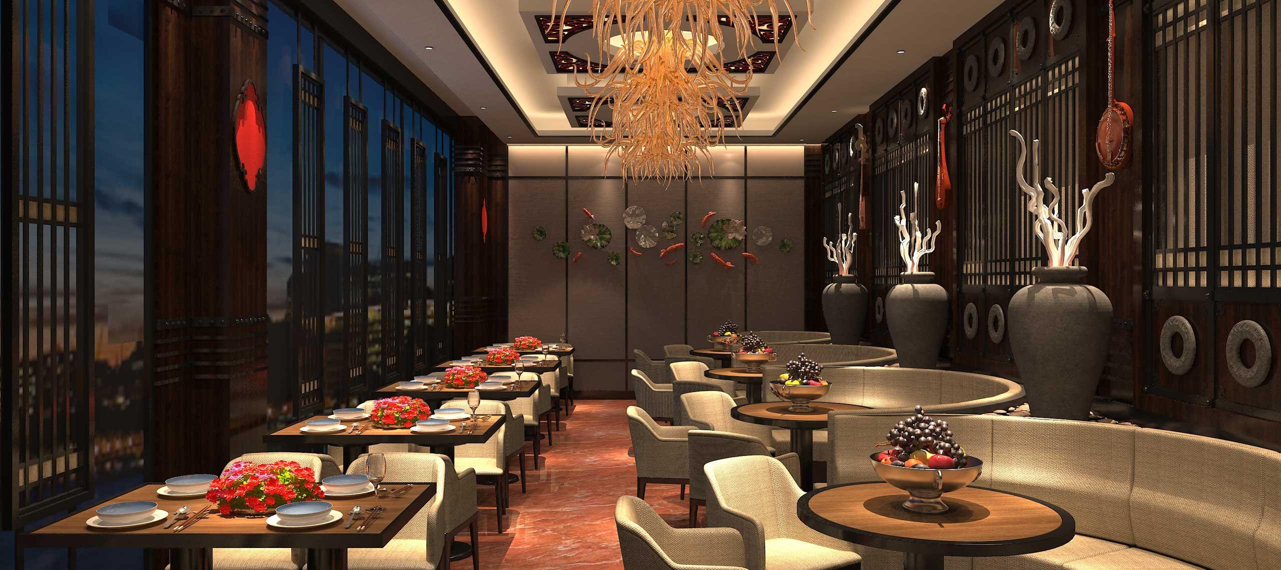 Kontakt - Chinarestaurant Asiamo Gourmet